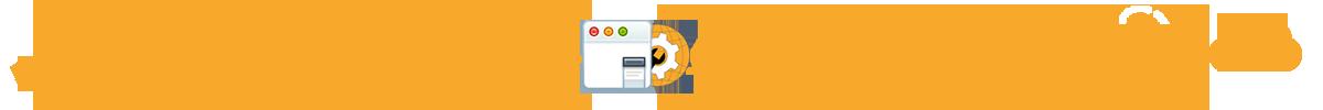 ابزار نمایش خروجی کد های صفحات وب