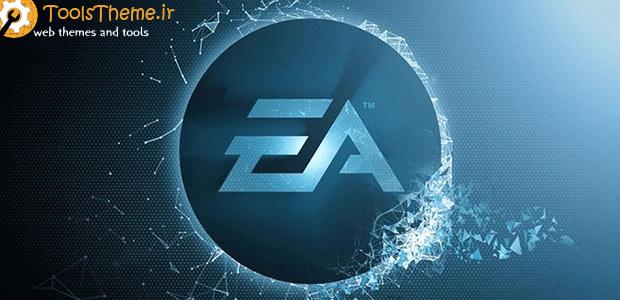 سه عنوان جدید EA در سه ماه اخیر