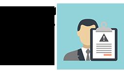ارزیابی آنلاین سایت و وبلاگ به صورت رایگان